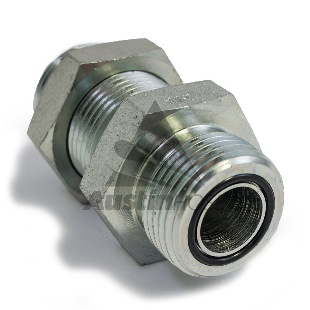 Ad mfforbh ln y ofs fittings unlimited inc