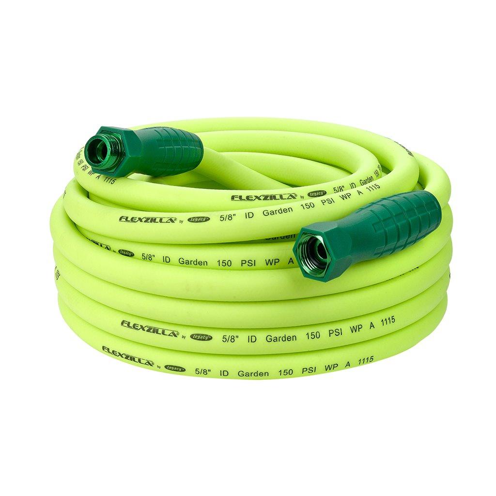 industrial hose assemblies results page 1 austin hose