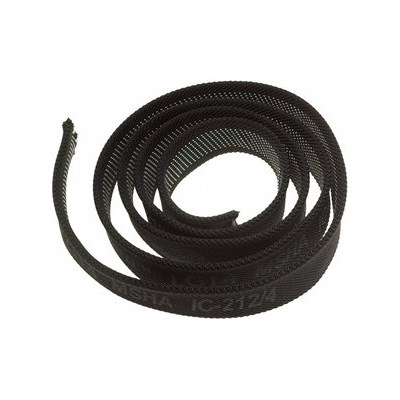 NYLON HOSE GUARD HG16 1.06 ID
