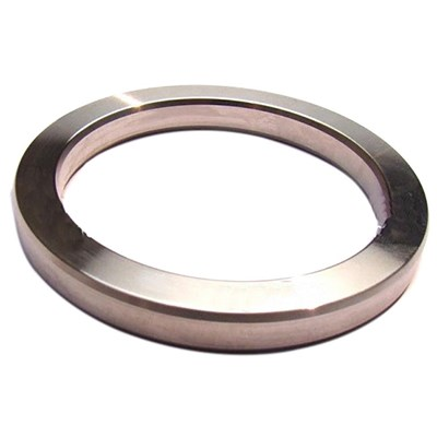 BX 169 LCS Ring Joint Gasket