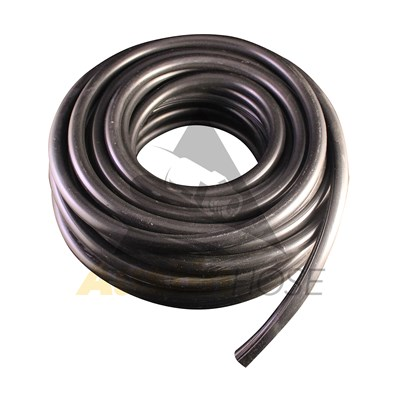 3/8IN x 300FT Driveway Signal Hose