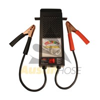 Battery Tester 1000 CC