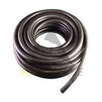 3/8IN x 50FT Driveway Signal Hose