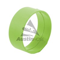 FF Color Code Sleeve-Green