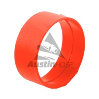 FF Color Code Sleeve-Red